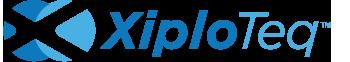 XiploTeq Infopack